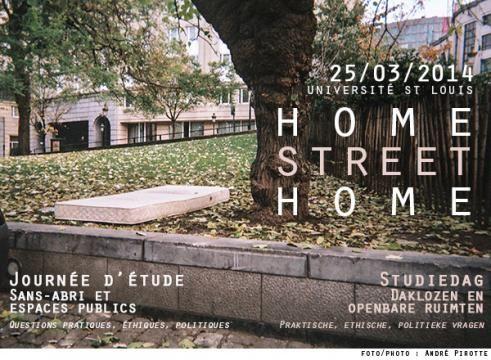 home-street