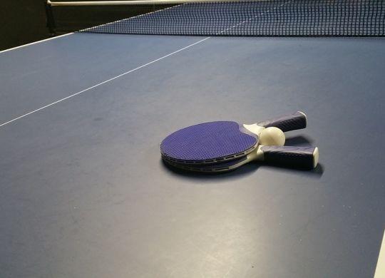 tennis-1141702_960_720