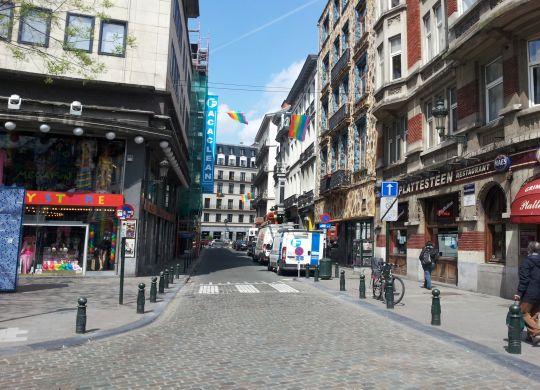 Plattesteen,_Bruxelles