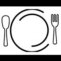 Restaurants sociaux d'Ixelles