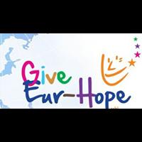 Give-Eur-hope-e1458560769591-300x159