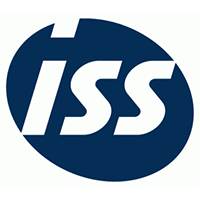 ISS-logo-at-white-background-300x261