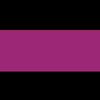logo-proximedia