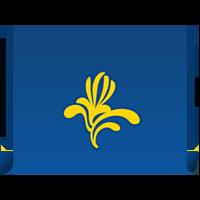 logo_cocom