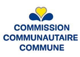 logo_cocom_fr