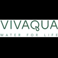 vivaqua-logo-en_1