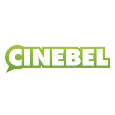 cinebel